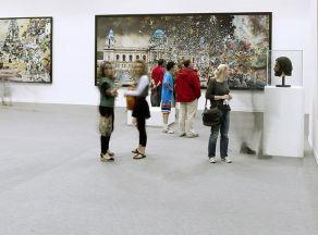 Festival Gallery