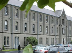 Cluain Mhuire Centre for the Creative Arts and Media