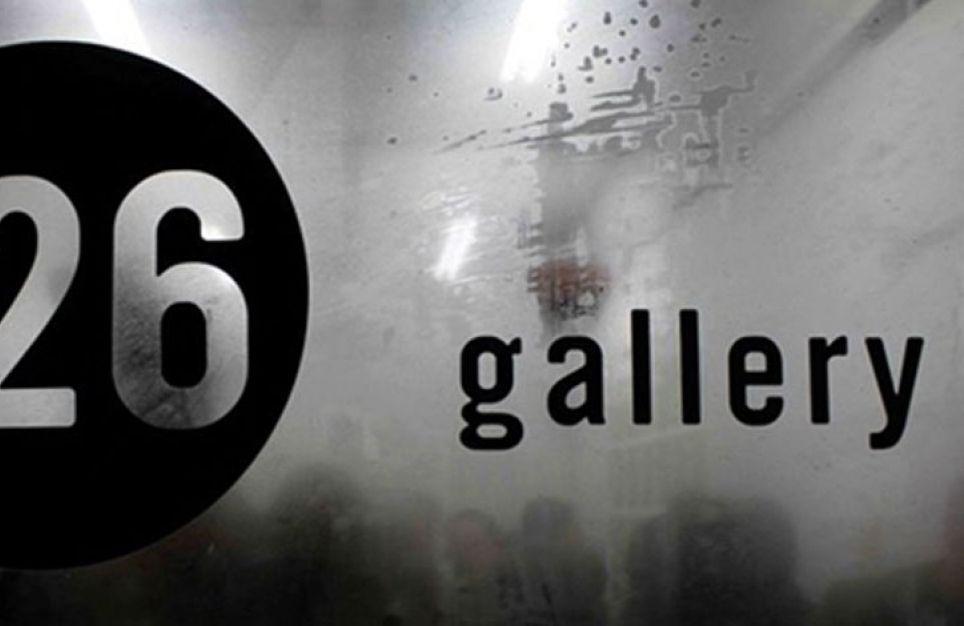 126 Gallery
