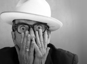 Elvis Costello and The Imposters with special guests The Undertones