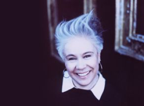 First Thought Talk with Emma Rice