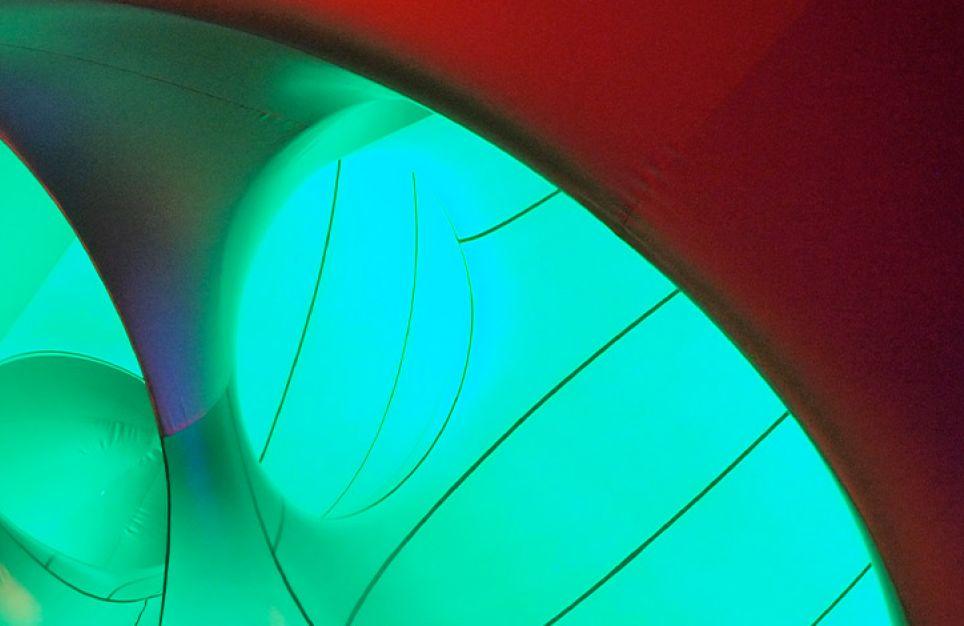 Miracoco Luminarium
