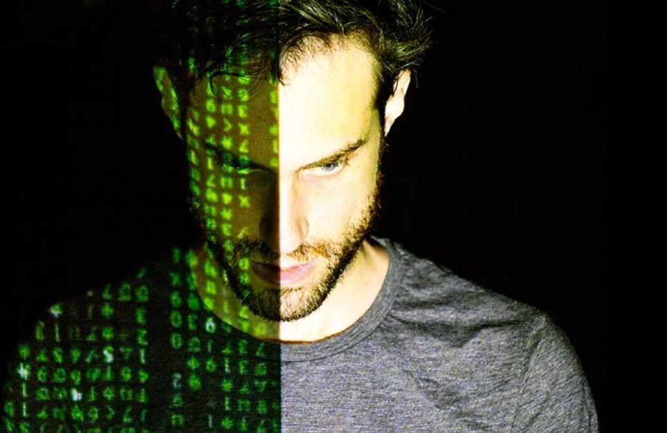 Beardyman | Kevin Rowland [Dexy's] DJ Set