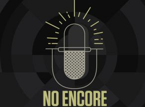 CANCELLED: No Encore