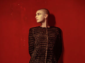 Sinéad O'Connor | July 2021