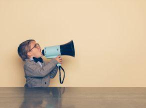 Are We Having Enough Children? | Dearbhail McDonald