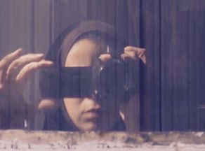 Inside the Syrian Conflict | Reem Karssli and Caroline Williams