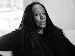 Theatre and the Personal | Dael Orlandersmith
