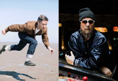 Villagers and John Grant to play Galway International Arts Festival