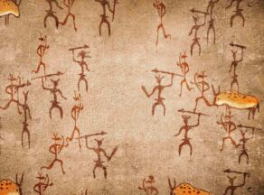 Does Culture Drive Human Evolution?