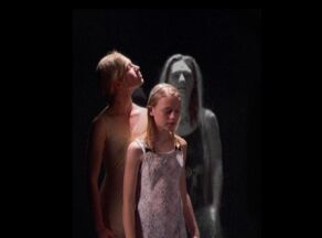 Three Women | Bill Viola