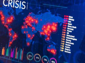 What May The Post-Pandemic Future Hold?