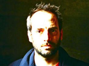 Adrian Crowley