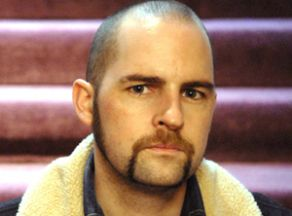 Dave Geraghty