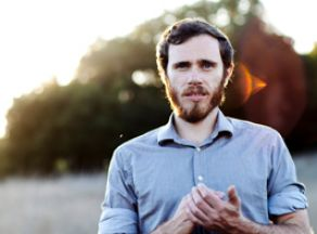 James Vincent McMorrow & Lisa Hannigan