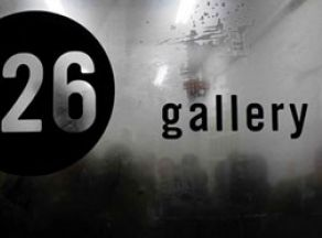 126 Gallery