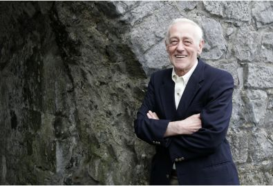 Statement from GIAF on the Death of the Actor John Mahoney