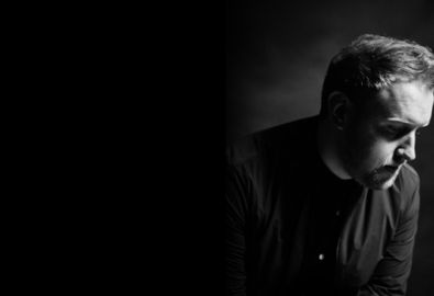 Gavin James to play Galway International Arts Festival in 2017