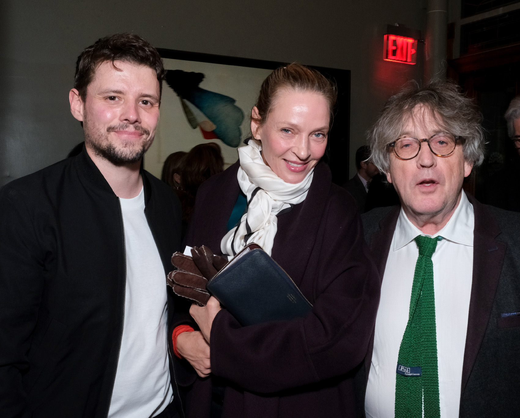 Incantata_Irish_Rep_SamYates_Uma_Thurman_Paul_Muldoon