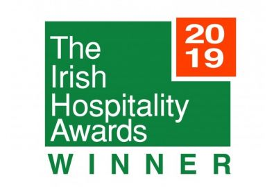 Galway International Arts Festival named Best Irish Festival at 2019 Irish Hospitality Awards