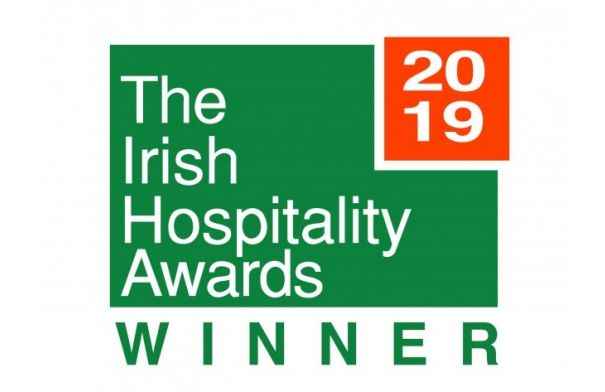 Galway International Arts Festival named Best Irish Festival at 2019 Irish Hospitality Awards
