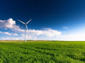 Where is Ireland with Renewable Energy?