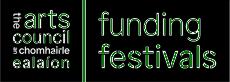 AC festival retina