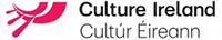 Culture_Ireland_logo