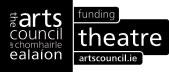 Arts_council_theatre
