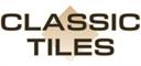 Classic_tiles