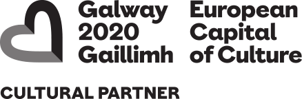 Galway2020