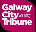 Galway_city_tribune