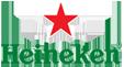 Heineken_drink