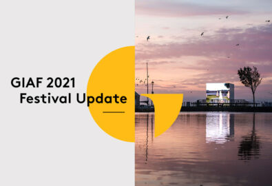 Galway International Arts Festival Announces New Dates for 2021