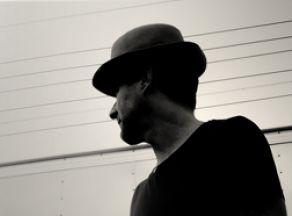 James Lavelle presents UNKLE Sounds