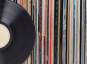 Vinyl Hours